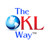 logo-okl-way