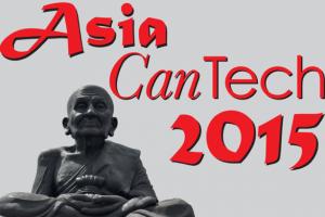 asia-can-tech