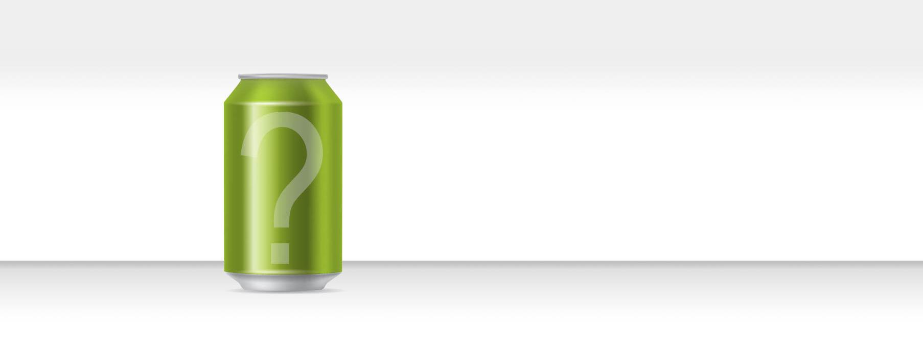 banner-green-new